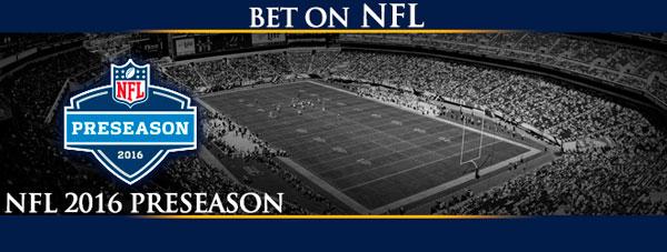 preseason-football-betting